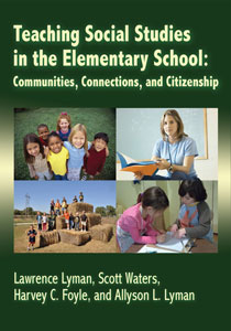 Teaching Social Studies in the Elementary School
